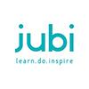 Jubi Help Center
