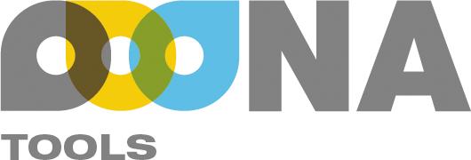 Ooona Tools Help Center