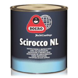 BYC_SCIROCCO+NL.png