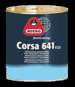 Corsa+641+eco.png