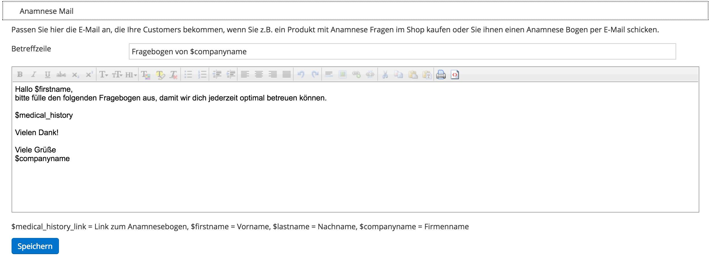 Fantastisch Beispiel E Mail Zum Senden Eines Lebenslaufs Per E Mail ...