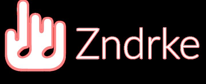 Zndrke Help Center