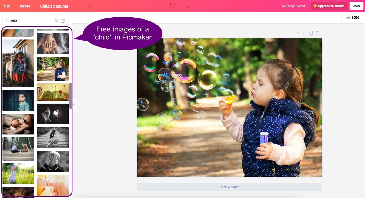 Using-images-in-Picmaker-1