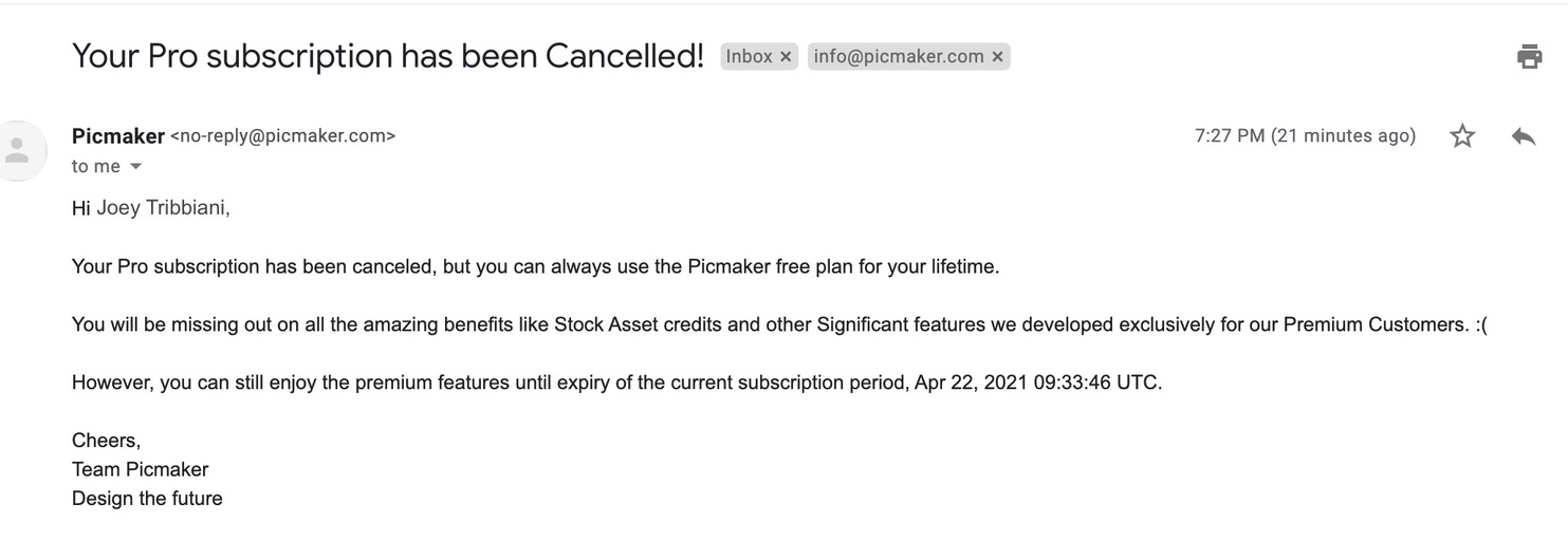 How-do-I-cancel-my-subscription-Picmaker-4