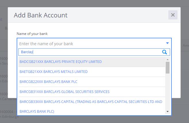 tutorial_7autobankrec2.png