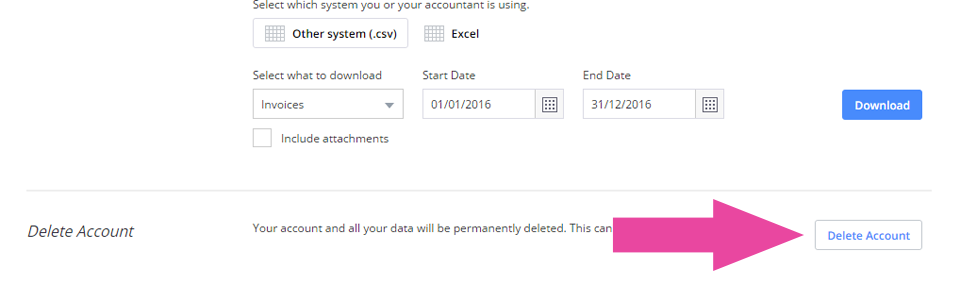 delete3_copy.png