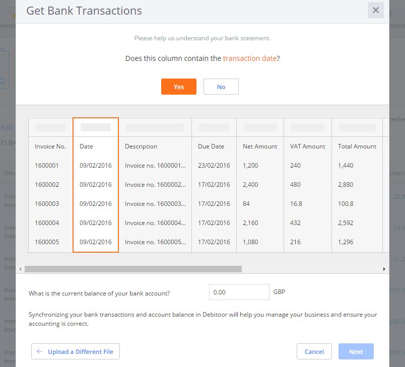 tutorial_7autobankrec4.png