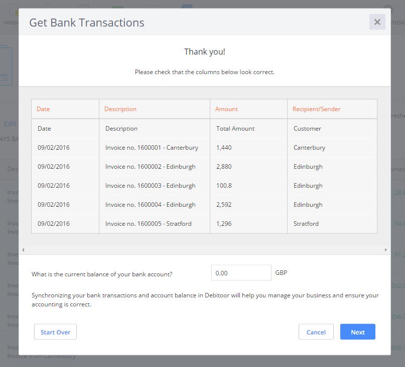 tutorial_7autobankrec5.png