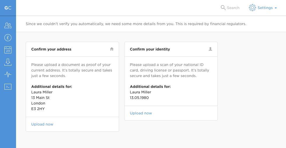 en-gocardless-address-identity-confirmation.png