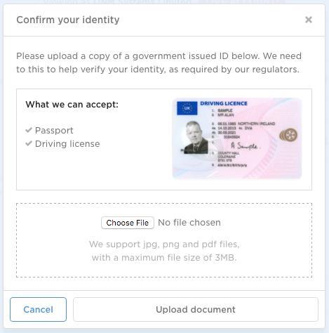 en-gocardless-confirm-identity.png