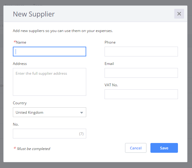supplier2.png