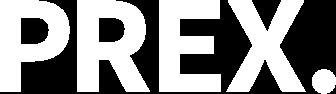 Центр поддержки пользователей PREX