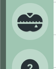 The Pomodoro timer in the left sidebar.