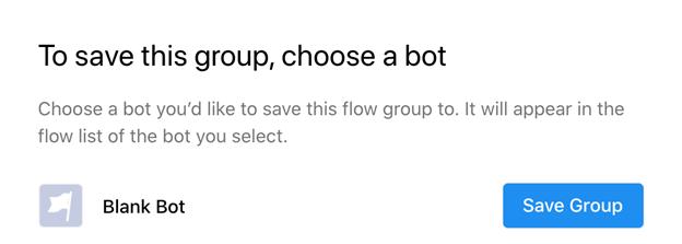 bot building