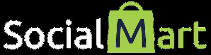 SocialMart Help Center