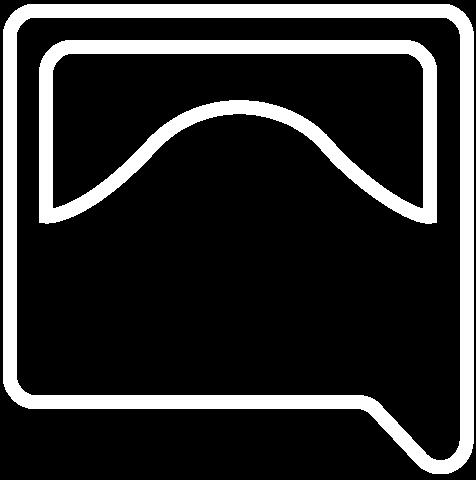 Sandboxx Help Center