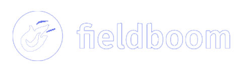 Fieldboom Help Center