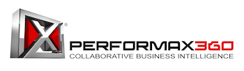 Performax360 Help Center