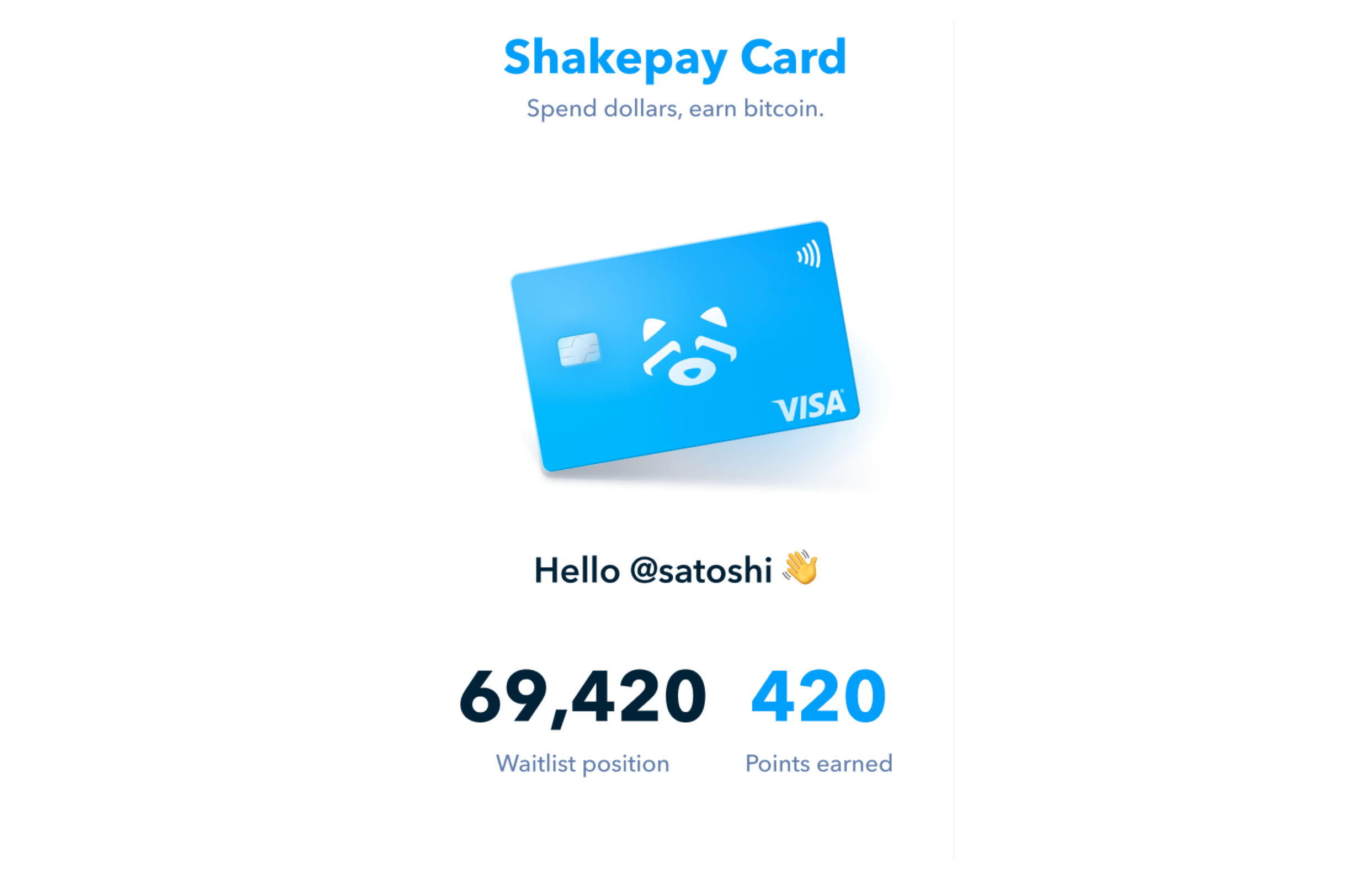 Shakepay card, buy bitcoin, buy ethereum, sell bitcoin, sell ethereum, Shakepay, buy crypto, Canada, cryptocurrency