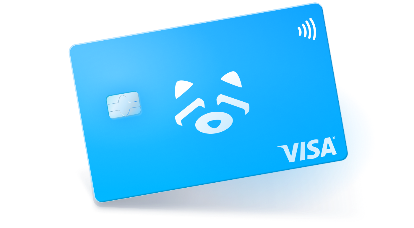Shakepay card, buy bitcoin, buy ethereum, sell bitcoin, sell ethereum, Shakepay, buy crypto, Canada, cryptocurrency