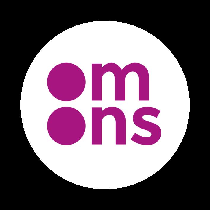 Veelgestelde vragen over Omons