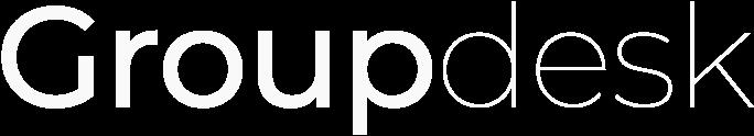 Groupdesk Support