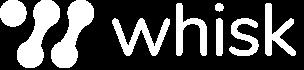 Whisk Help Center