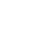 Disciple Help Center
