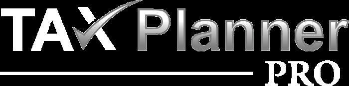 Tax Planner Pro Help Center