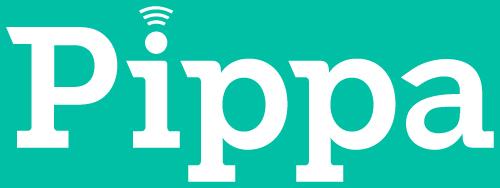 Pippa Help Center