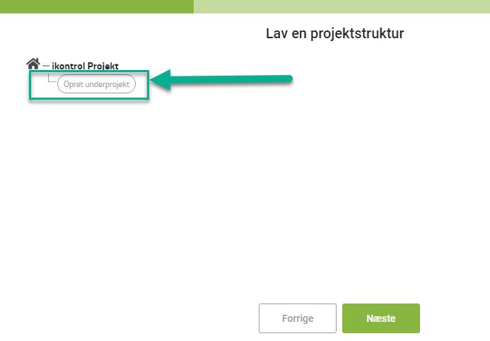 projektstruktur