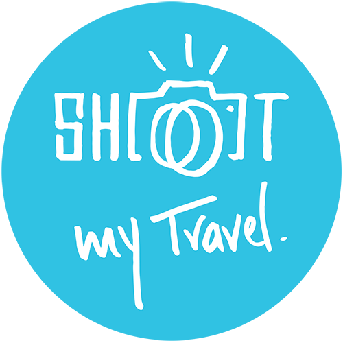 Shoot My Travel Help Center