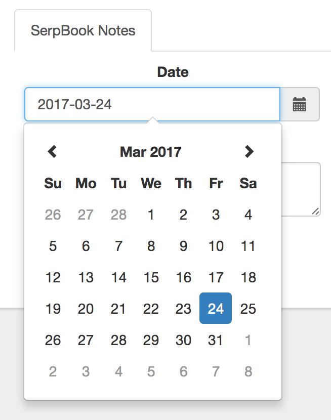 Screenshot_2017-03-24_16.58.15.png