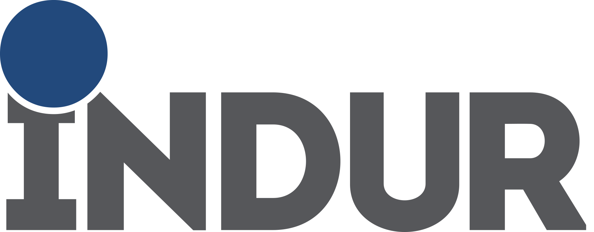 Indur Help Center