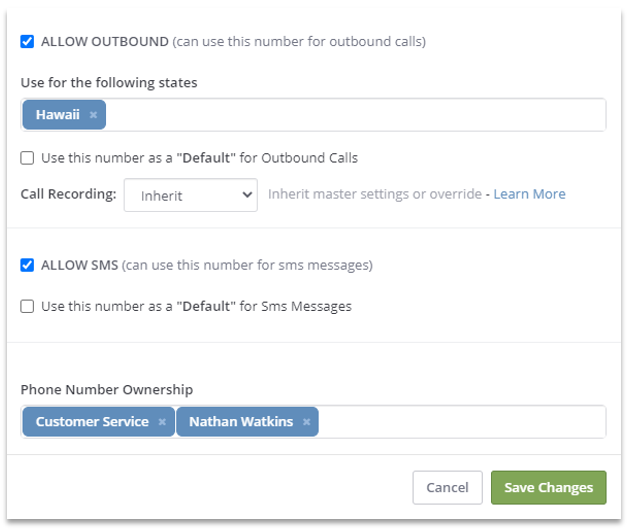 ClickPoint Software - Outbound Dialing