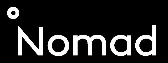 Nomad Help Center