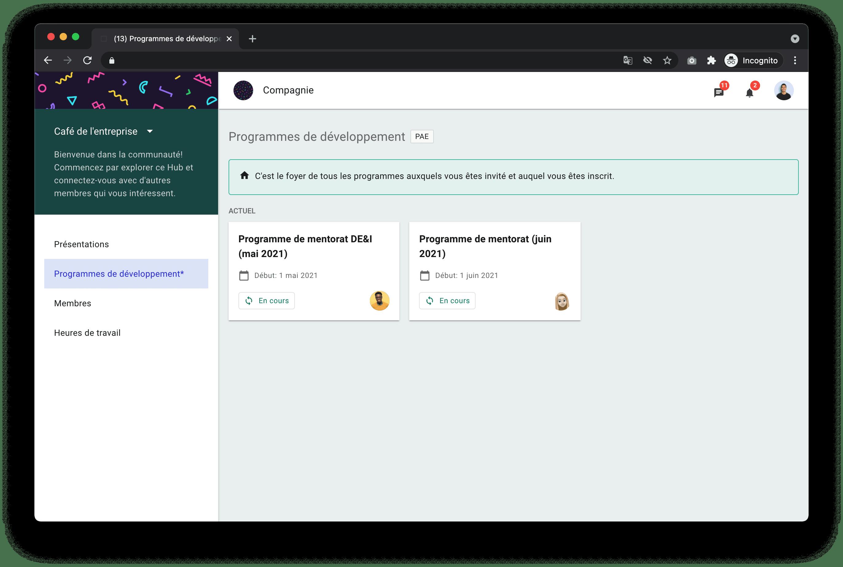 Translate 10KC using Chrome Step 5