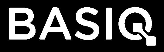 Basiq Help Center