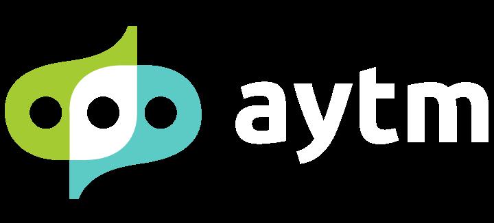 AYTM Help Center