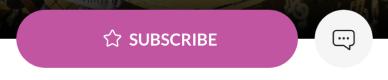 Subscription button