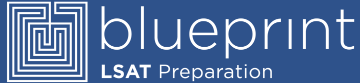 What is included in the price of the blueprint lsat preps live what is included in the price of the blueprint lsat preps live classroom course blueprint lsat help center malvernweather Gallery