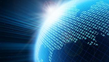 Trend: De waarde van Big Data