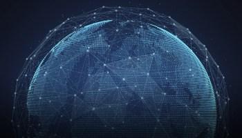 Achtergrond: Creëert blockchain opnieuw een vacuüm