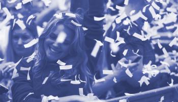 Achtergrond: Nederlandse muziekindustrie kom in beweging
