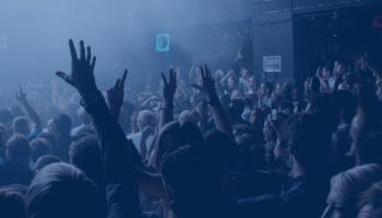 Report: 10 jaar DJ Mag Top 100 geanalyseerd