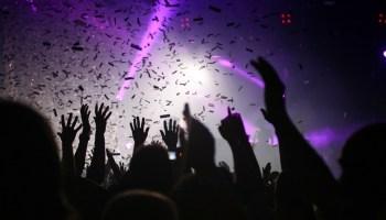 Column: De uitslag van de DJ Mag Top 100 2015
