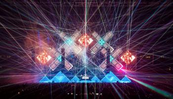 Achtergrond: Dance-industrie loopt vooruit in digitalisering
