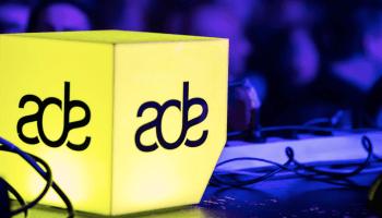 Data: Eerste cijfers Amsterdam Dance Event 2016