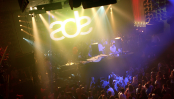 Column: Amsterdam Dance Event zit er nog rek in?