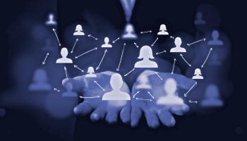 Achtergrond: Bedrijfskapitaal belangrijkste bij digitalisering